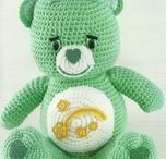 crochet / by DENISE DRAKE