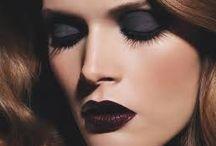beauty / Makeup,nails,skincare,