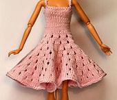 barby dresses