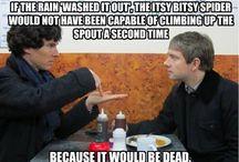 sooo funny!