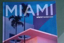 Fiera Miami Ottobre 2015