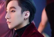 Son Tung M-TP ♥