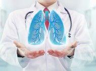 Pulmonary Hypertension News / Get the latest news from our sources at Pulmonary Hypertension News #phaware