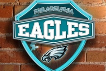 #DAbirds / Trying to put together the most comprehensive Philadelphia Eagles board on Pinterest. Tell your friends and come follow me! I'll be showing some of the latest birds news and lots of cool graphics and items to buy.  / by Shana Smith