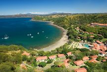 Secrets Papagayo Costa Rica / Opening November 2015! Secrets Papagayo Costa Rica is located on the stunning Papagayo Peninsula in Guanacaste, Costa Rica. A short 20 minute drive from the Liberia International Airport, this adults-only resort will seem a million miles away. Perfectly situated on a serene beachfront and surrounded by lush tropical gardens, this hideaway will offer an Unlimited-Luxury® experience in one of the most romantic and intimate settings imaginable. / by Secrets Resorts & Spas