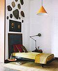 NICE / Architecture, Interior, Art, Design
