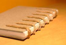 Bordás könyv