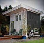 Micro Habitação