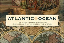 5th grade RP1: the Ocean / History and Science of the Atlantic Ocean student will be participating in Tall Ships program, studying Marine Biology / by Joanne Woolf