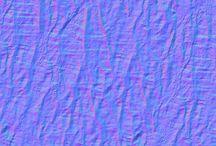 normal texture