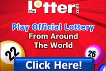 Play Online Lottery Games / Dharamraz offering number of virusfree games where you can play right from your browser or mobile phone. You may win jackpots, prizes and tickets after playing this popular games like Casino, Free spin bots, Lottery, Bingo, Poker, Roulette,Slot are totally free and paid for you at 'DHARAMRAZ'.