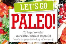 Duurzaam winnen op LGM / Live Green Magazine geeft wekelijks superleuke prijzen weg! Doe mee en maak kans op duurzame cadeau's.