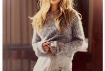 sluts in sweaters