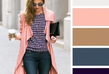 colors in clothes