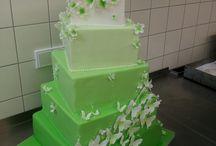 Torte Melle