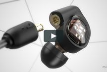 3D animation of products