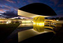Arquitetura Curitiba / Conheça mais sobre a arquitetura em curitiba e sobre os renomados arquitetos curitiba. Veja também muitas ideias da arquitetura curitiba e lindos projetos arquitetônicos. Aproveite e inspire-se! #arquiteturacuritiba #arquitetoscuritiba #projetosarquitetonicos