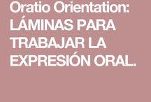 Expressió oral