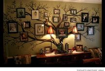 House Decorating Ideas You Will Love