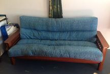 couches for study