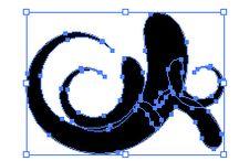 LOGO / Logo idé, inspiration m.m.