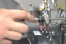 Printek Instructional Videos / Instructional videos pertaining to Printek printers and parts.