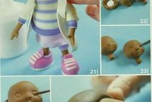 pap biscuit Doutora brinquedos