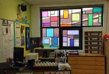 Creatief in de klas