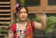 Tripura / A growing state of Tripura