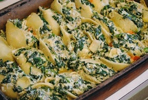 """Meatless Friday / as a catholic I abide by the """"no meat on Friday"""" rule all year long. These are some of my go to recipes."""