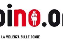 NoiNo.org