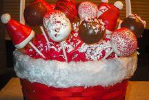Sugar Social Gift Ideas