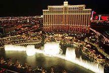The Vegas Bargain Hunter / by Vegas.com