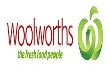 woolworths Stock Research / woolworths Stock Research
