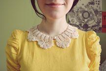 Peterpan collars