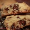 "Cookies and Brownies and Bars, ""Oh My!"" / by Schiela Peña"