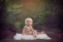 BABY 6- PHOTOGRAPHY