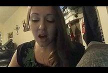 Vlog by Nicky