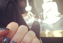 nails & style etcetera / nail polishes, nail art, nail tips, tricks and how tos