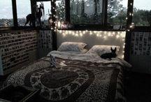 ma room