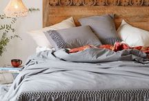 BED BEDDING
