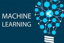 Global Machine Learning As A Service Market