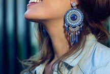 Top bijoux