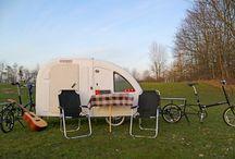 camp n bike