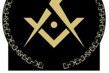 Freemasonry in the World