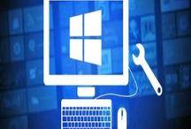 http://alsaker86.blogspot.com/2017/05/Add-Control-Panel-to-the-Start-menu-in-Windows-10.html