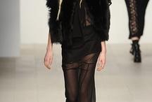 fashion thingies / by grace g.