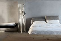 minimal / by Helene Lennartsson Architecture