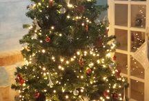 2014 NATALE A SAN VINCENZO / Buon Natale a tutti!