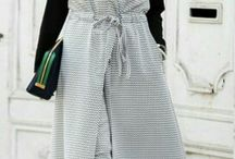 vest hijab